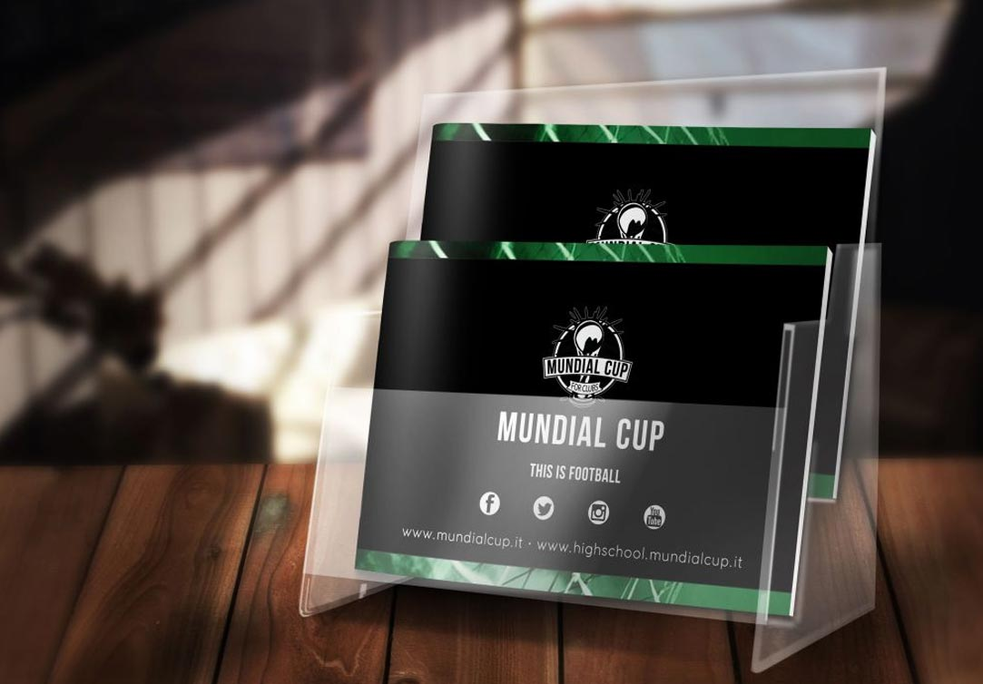 mundial_cup_brochure_football_sport_graphic