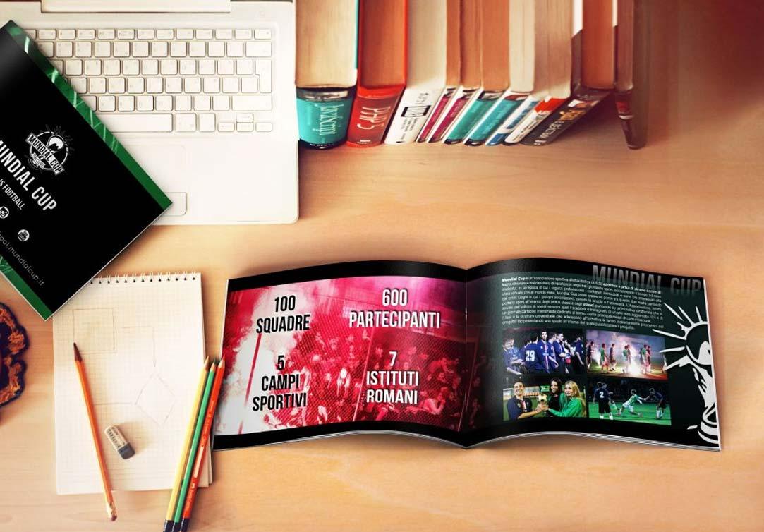 mundial_cup_brochure_interno