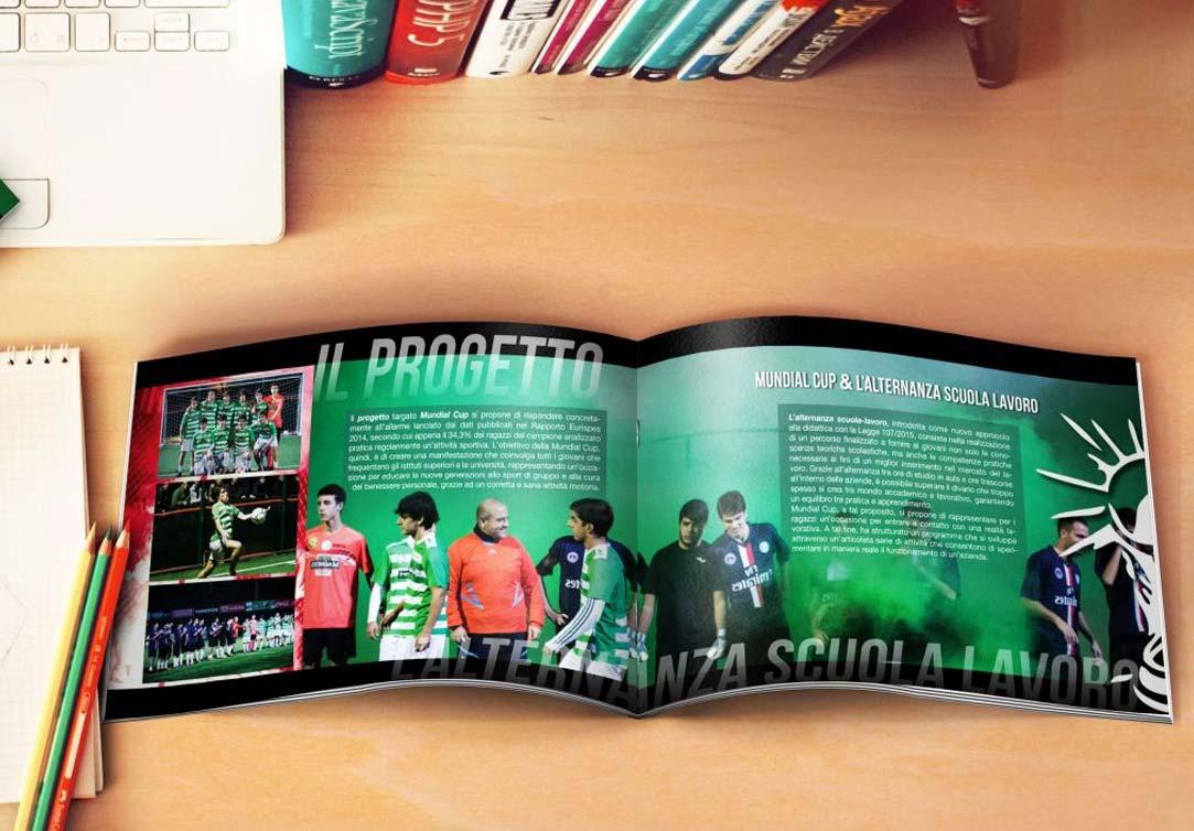 mundial_cup_brochure_interno_2