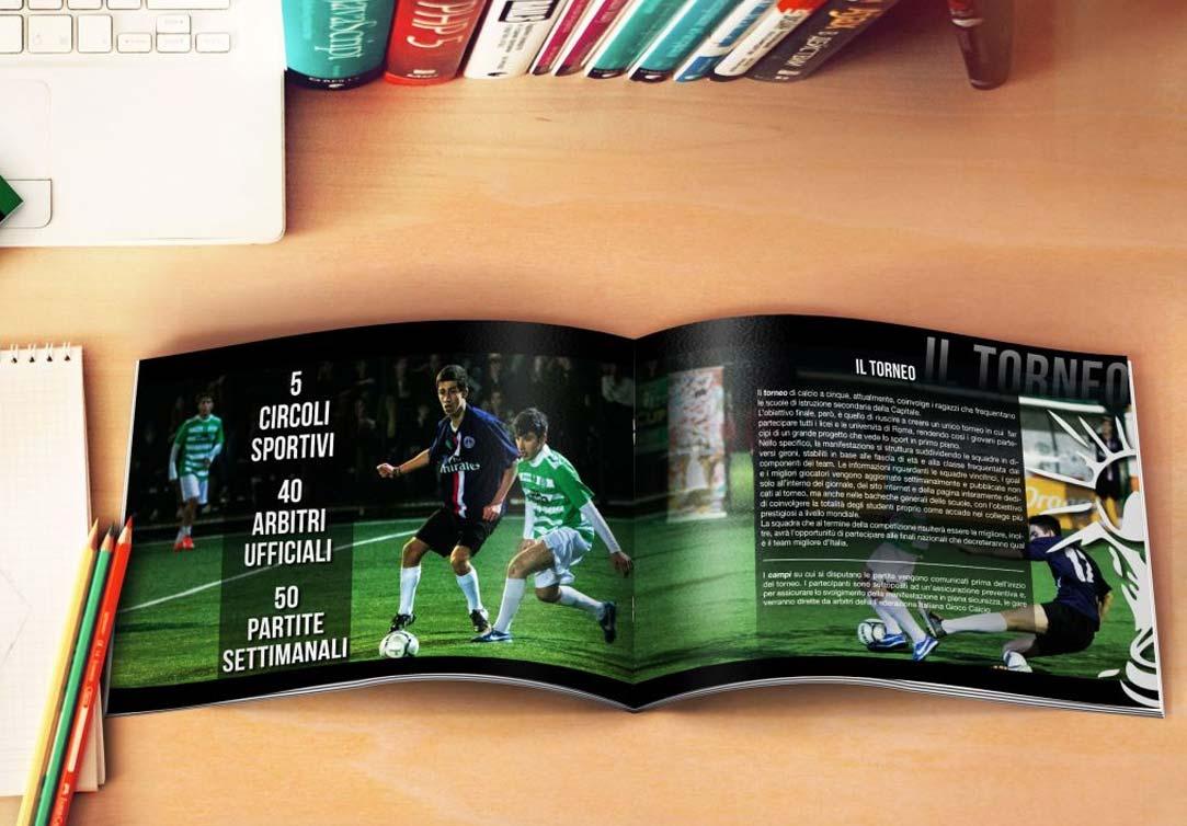 mundial_cup_brochure_interno_3