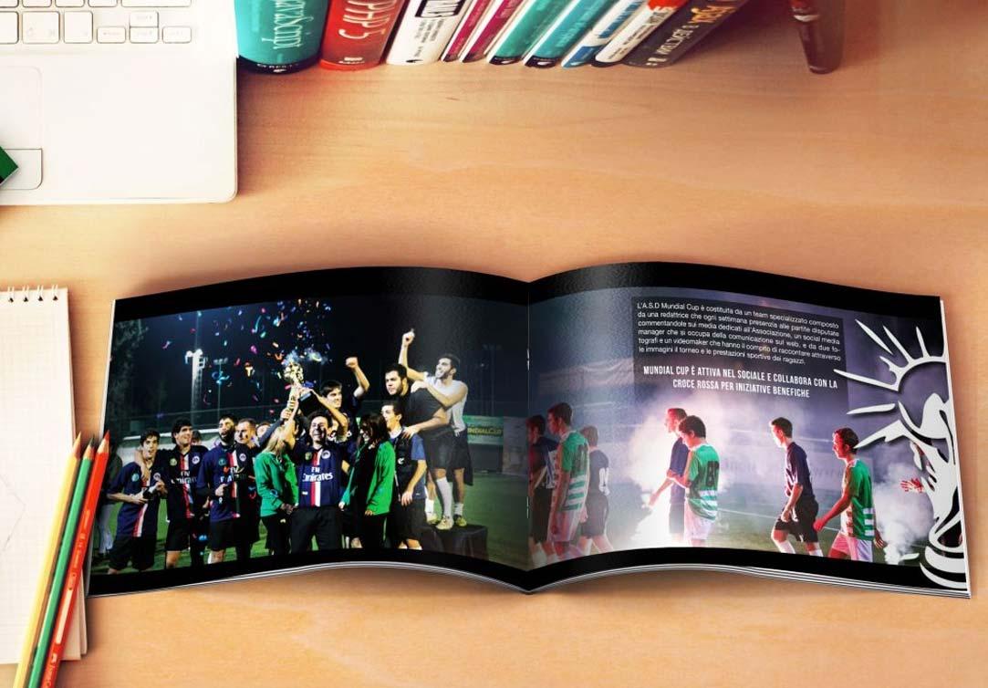 mundial_cup_brochure_interno_4