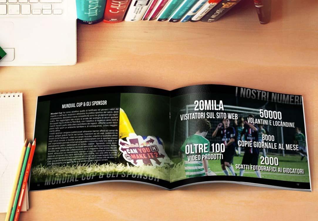 mundial_cup_brochure_interno_5
