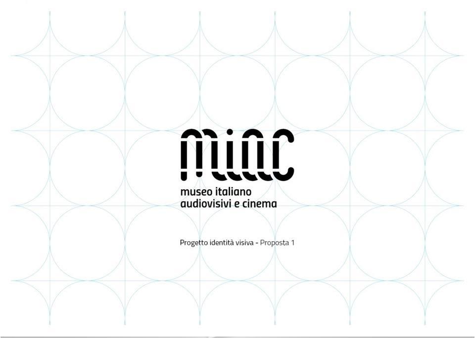 progettazione-logo-brand-identity3