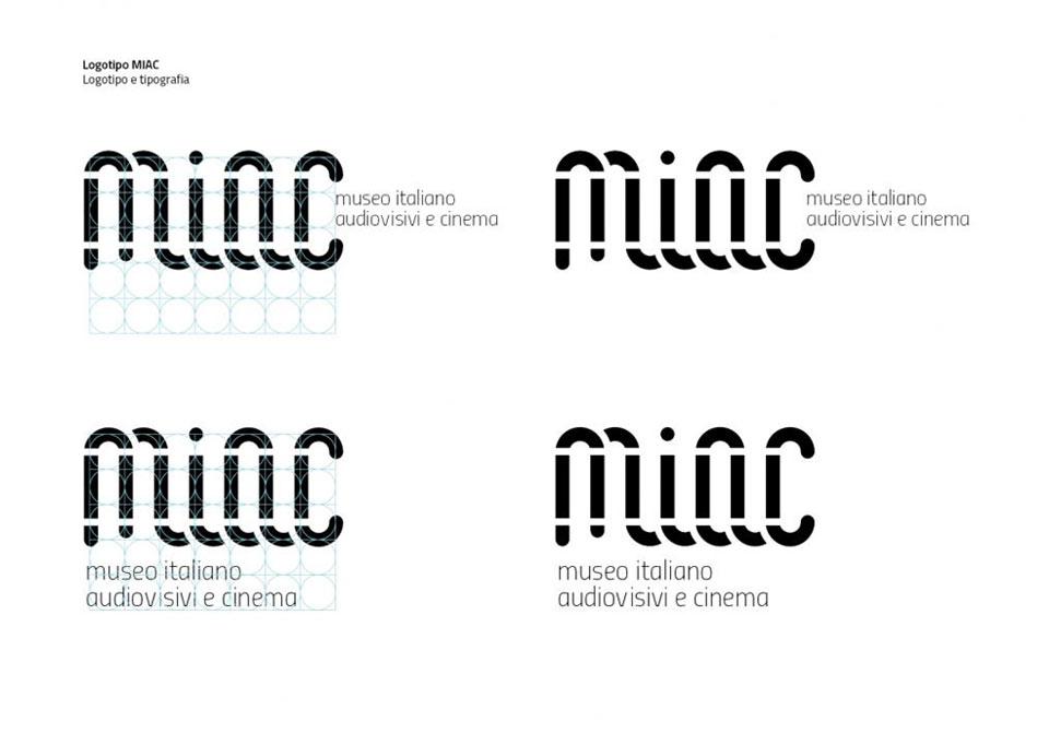 progettazione-logo-brand-identity_brain_storming