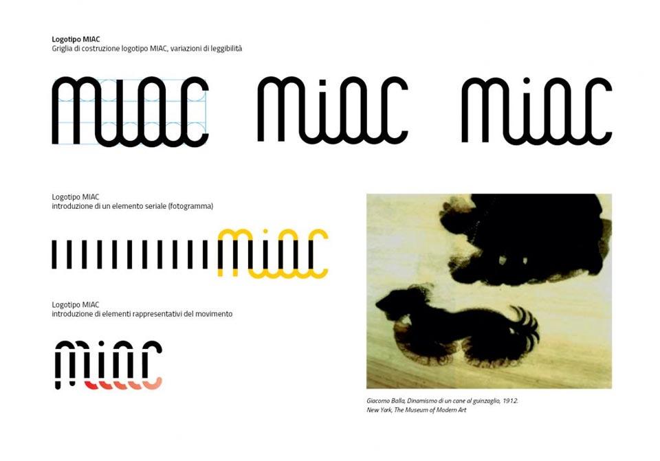 progettazione-logo-brand-identity_idea