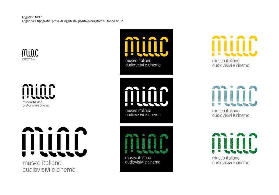 progettazione-logo-brand-identity_prove_colore