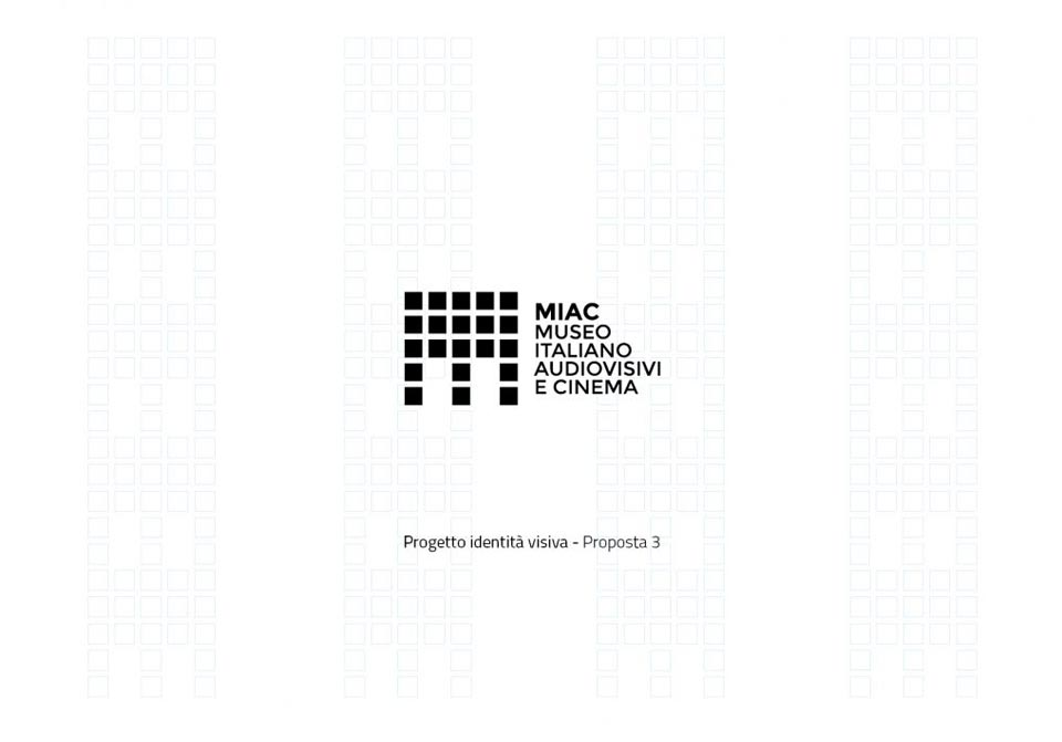 proposta_logo_3