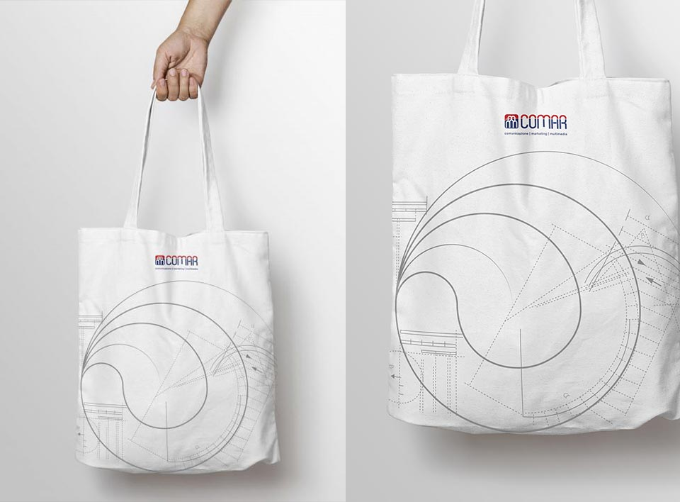 shopper-graphic-design-print