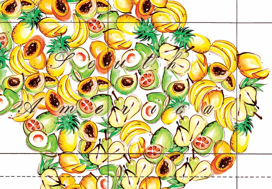 tropical-fruit-brasil