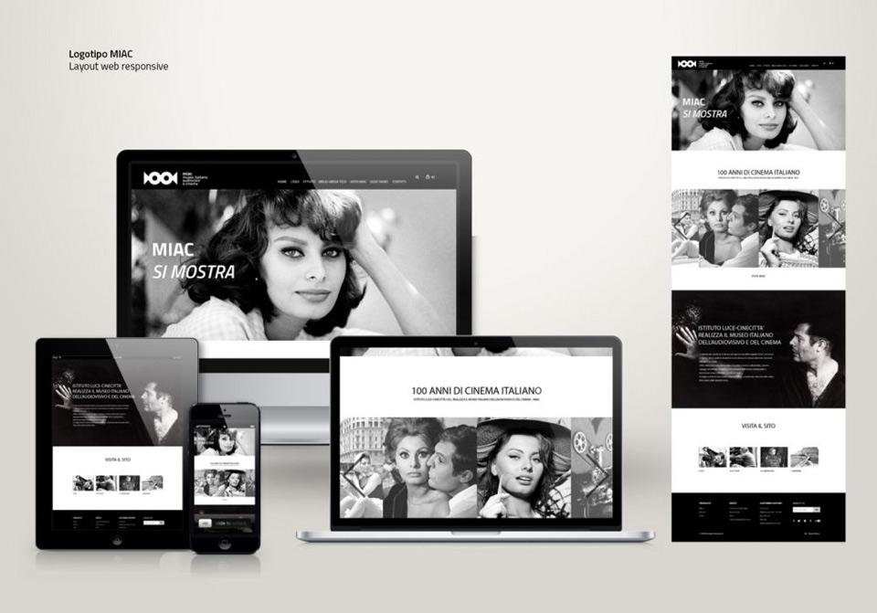 web-design-layout-tablet-dispositivi