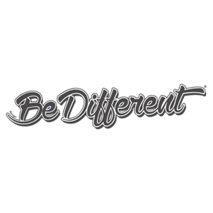 client-be-different-magazine