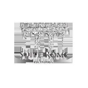 client-suite-rome-properties