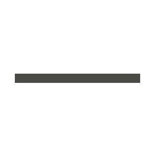 client-nuna-lie