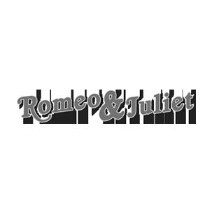 client-romeo-juliet-magazine