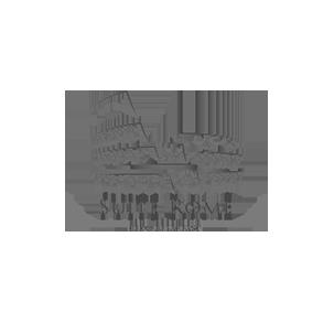client-suite-rome