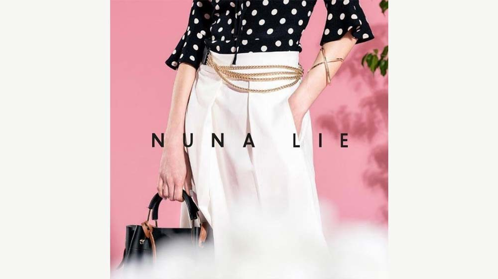 Nuna-Lie-Catalogo