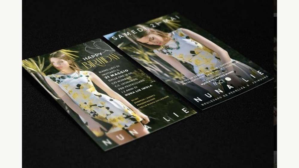 Sponsorizzazione-evento-Svizzera-e-Imola