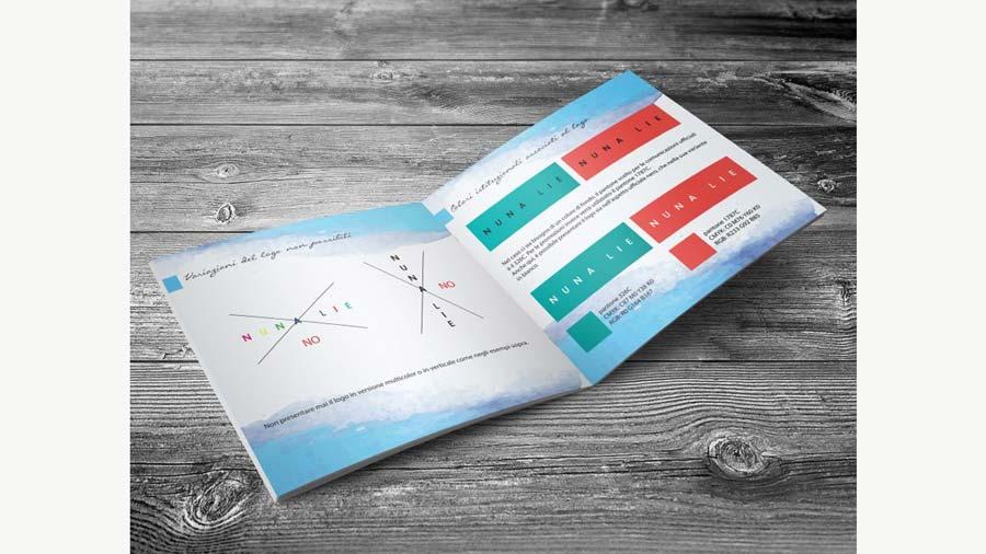 azienda-nuna-catalogo.datasheet