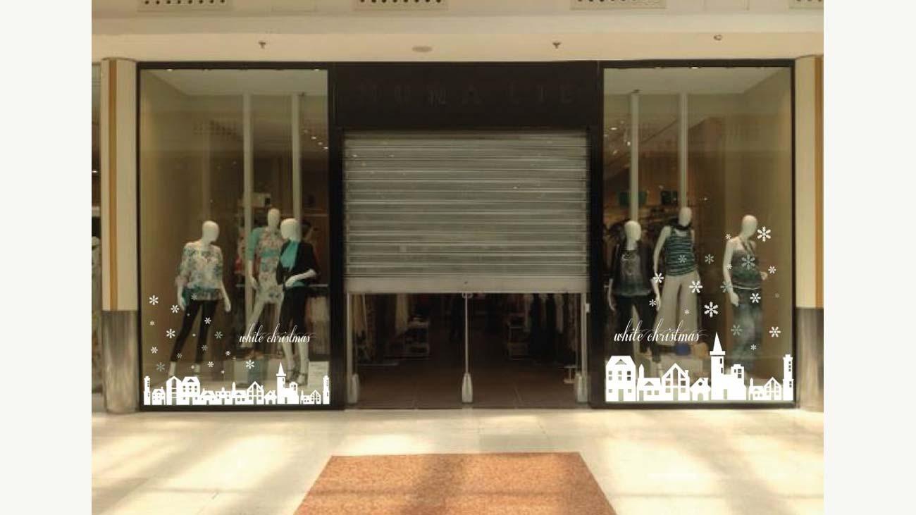 bozza-vetrina-natale-negozio