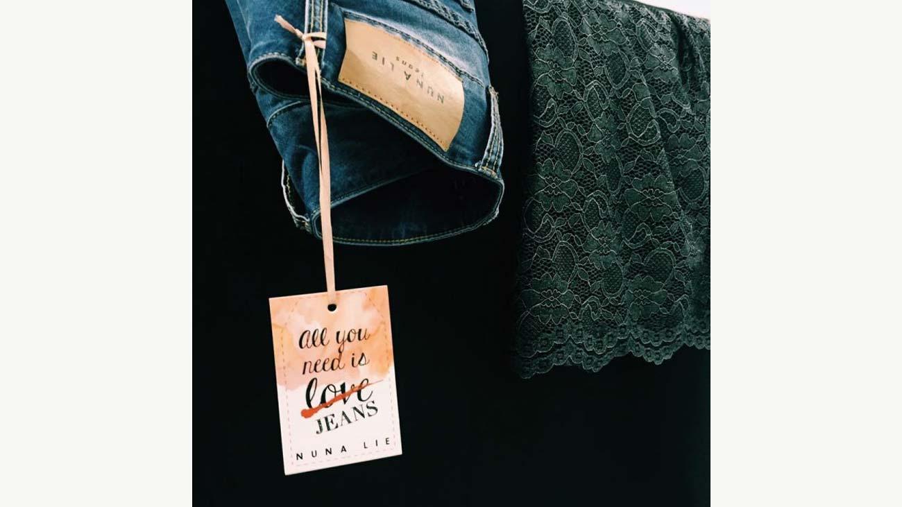 cartellino-jeans-pantaloni