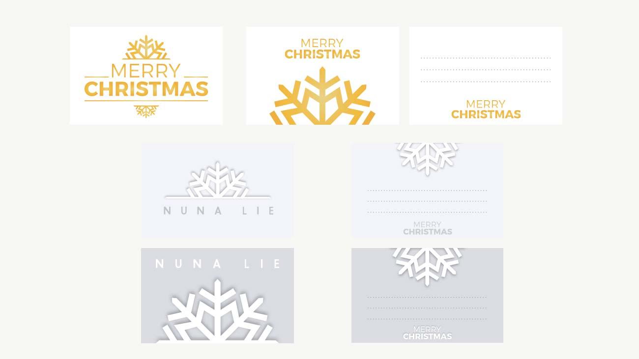 christmas-biglietti-card