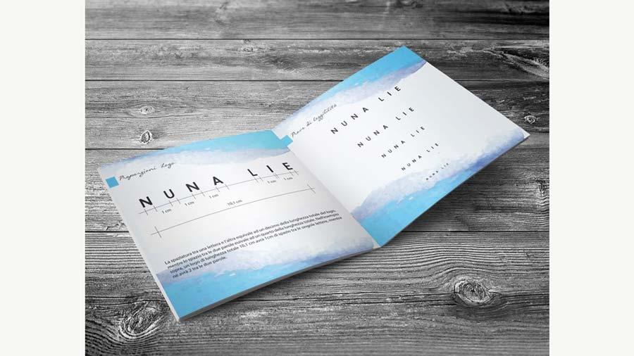 company-profile-nuna
