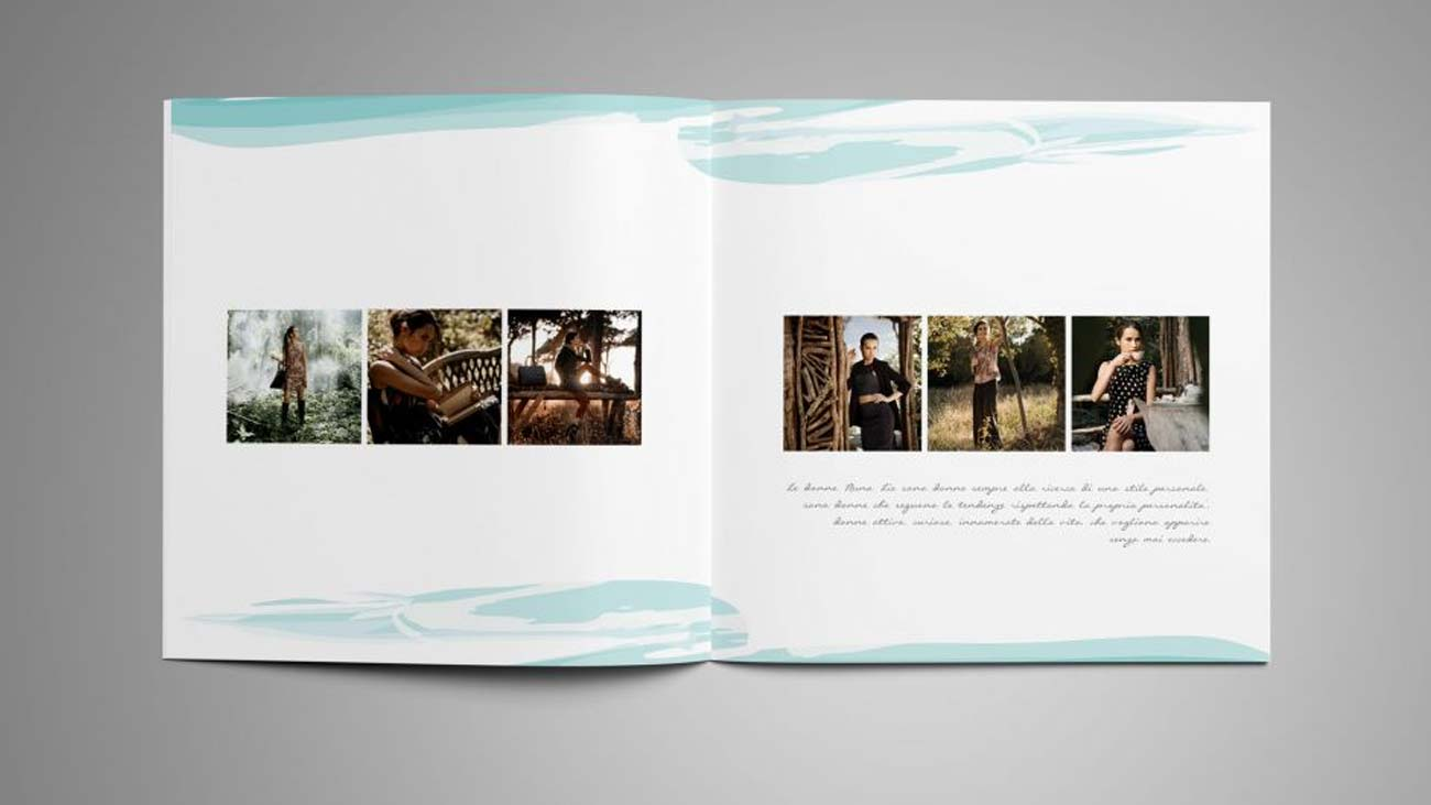 filosofia-aziendale-graphic-design-catalogo-brochure-depliant