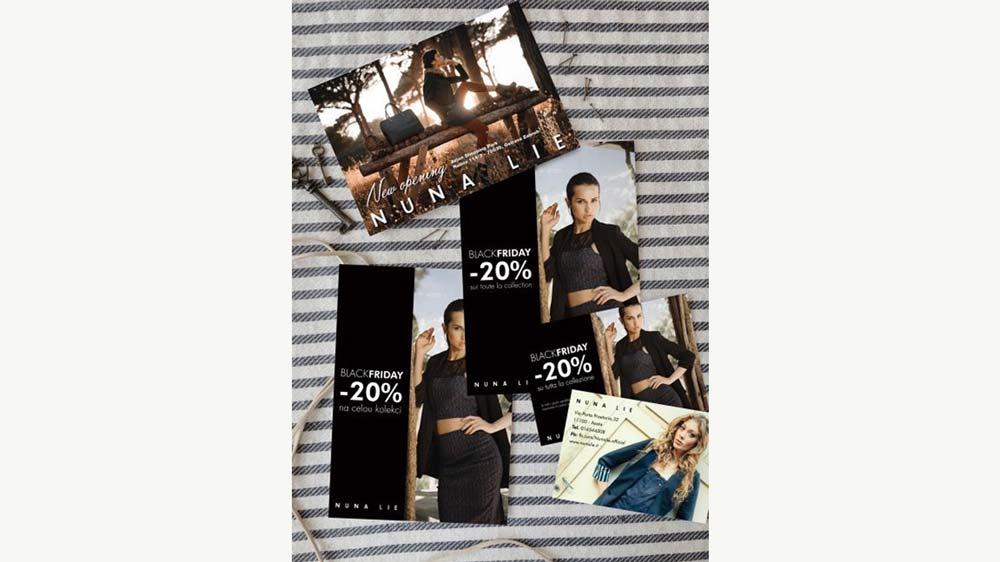 grafica-per-cartoline