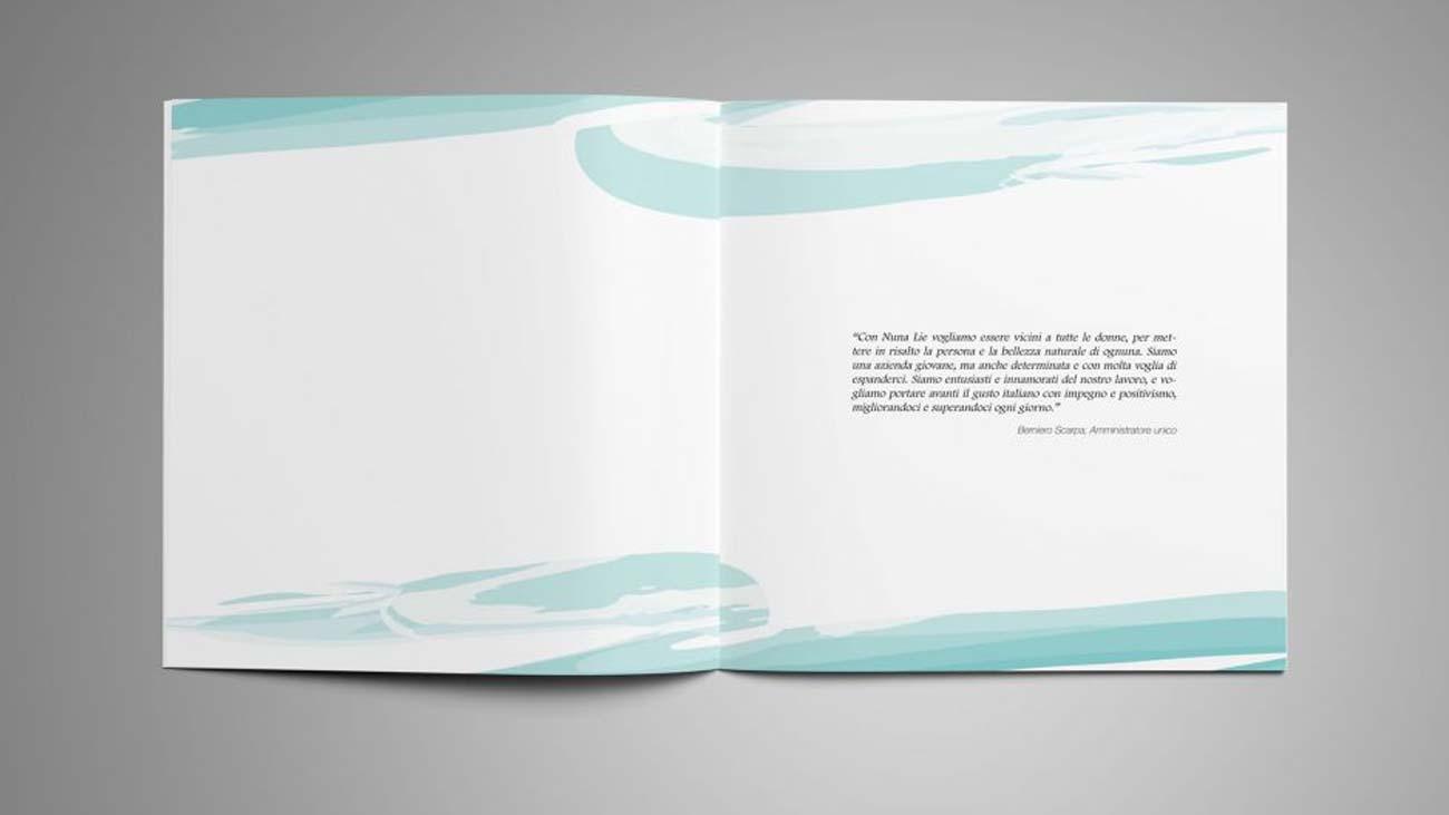 interno-company-pagine