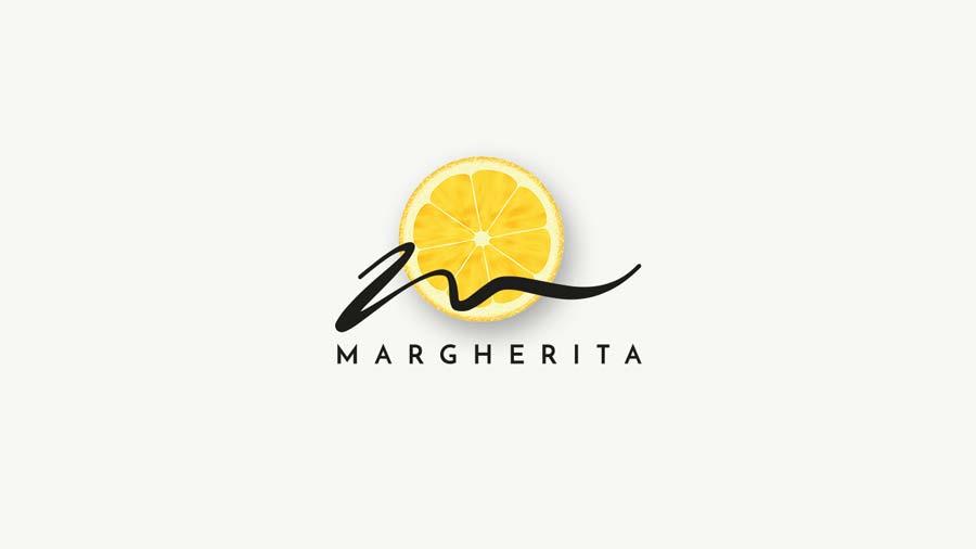 lemon_logo