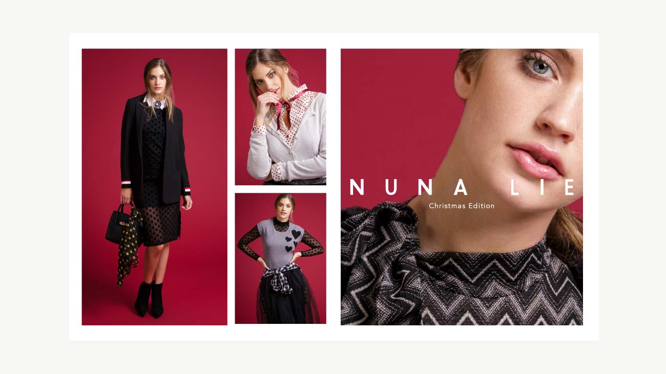 lookbook-natale