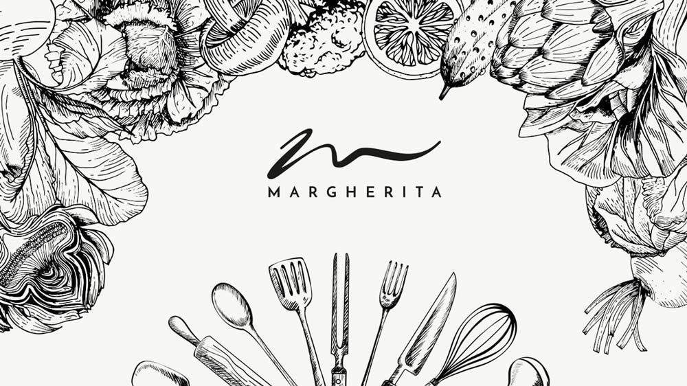 luustrazione-fast-food-vegetables-begano-bio