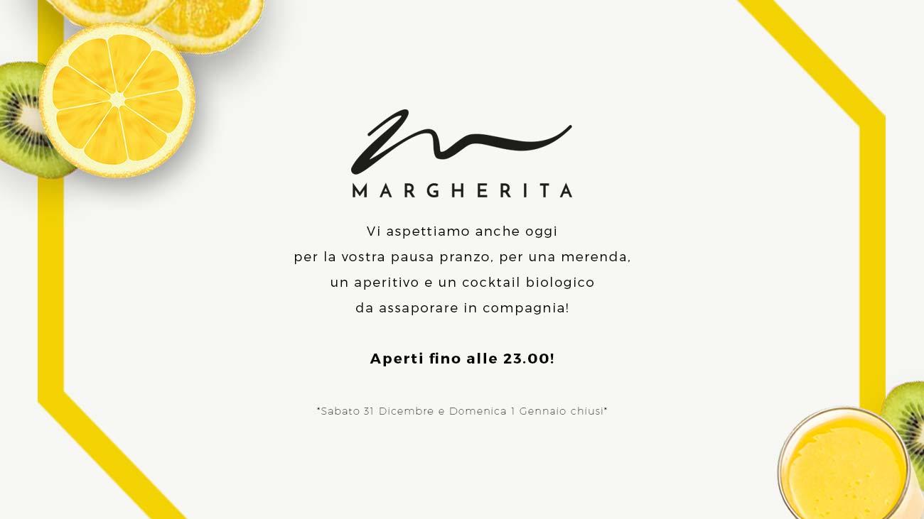 margherita-frullati_aperitivo_roma-pranzo