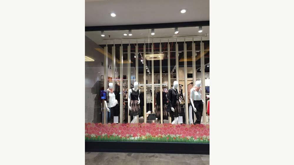 negozio-vetrina-visual