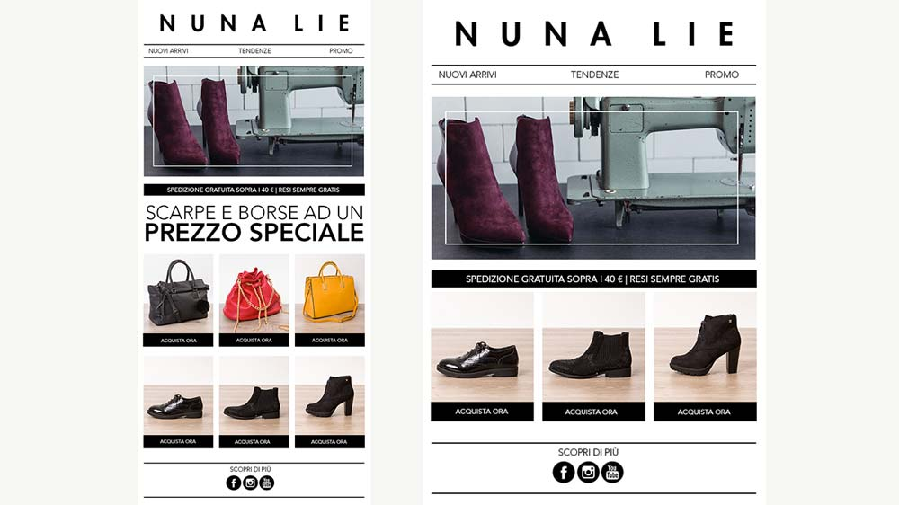 newsletter-grafica