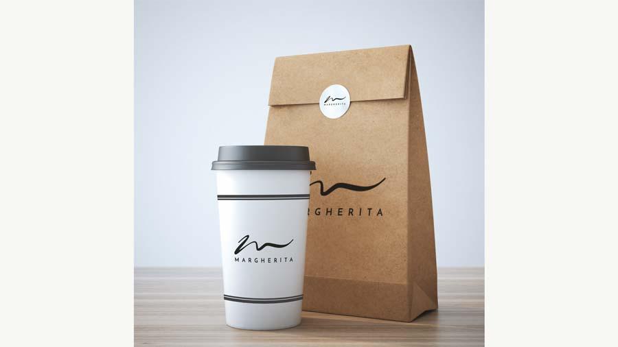 packaging-grafica