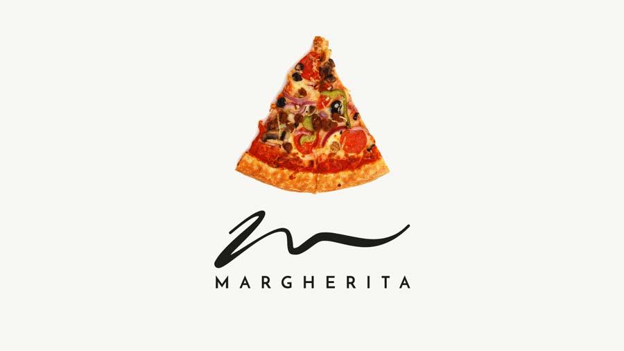 pizza-marchio