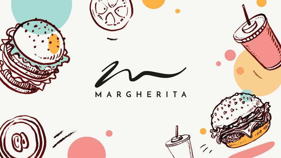 pizza_margherita_pizzeria_logo