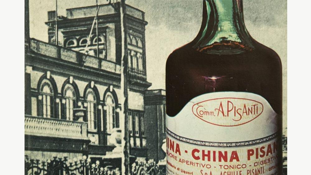 pubblicità_retrò_vintage