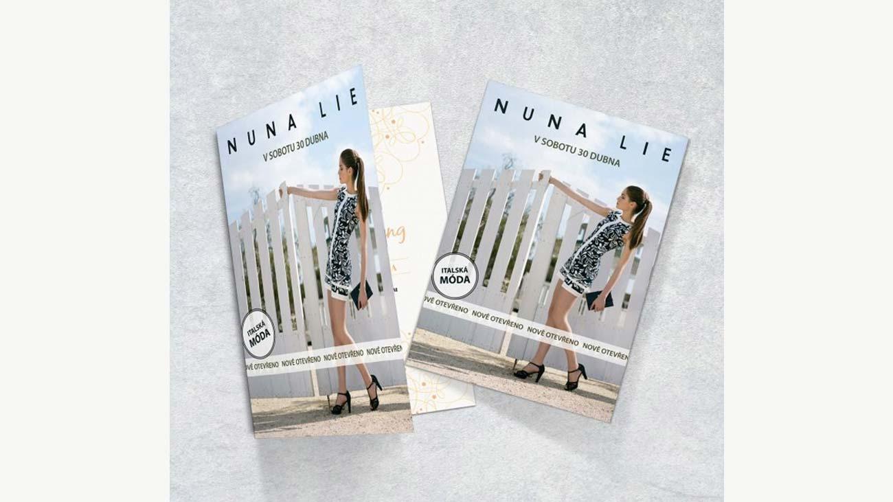repubblica-ceca-invito-nuna-lie