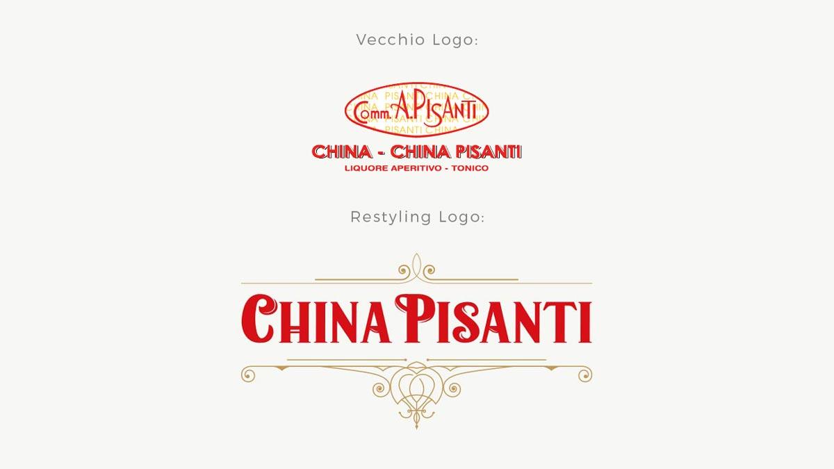 restyling_logo