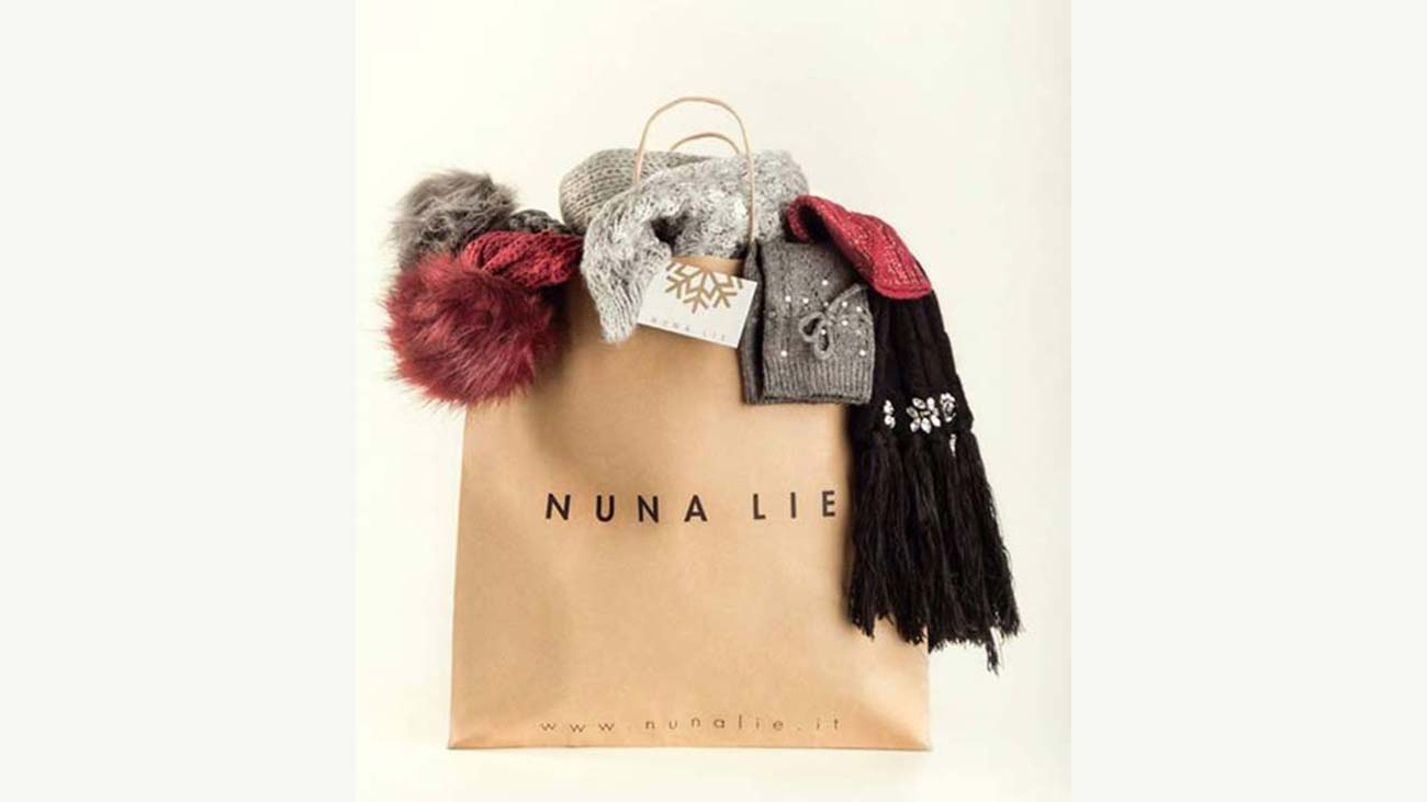 shopper-natale-nuna-lie
