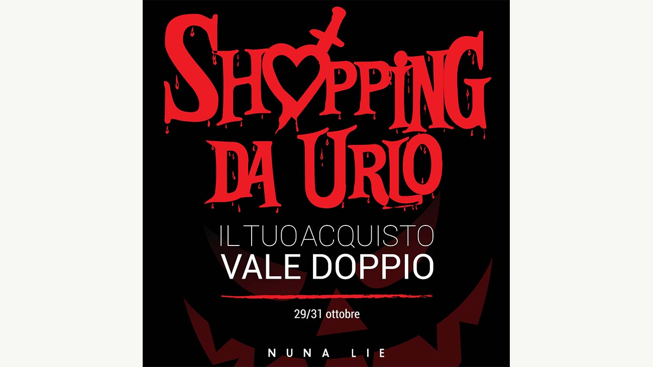 shopping-da-urlo