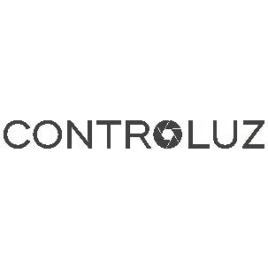 client-studio-controluz