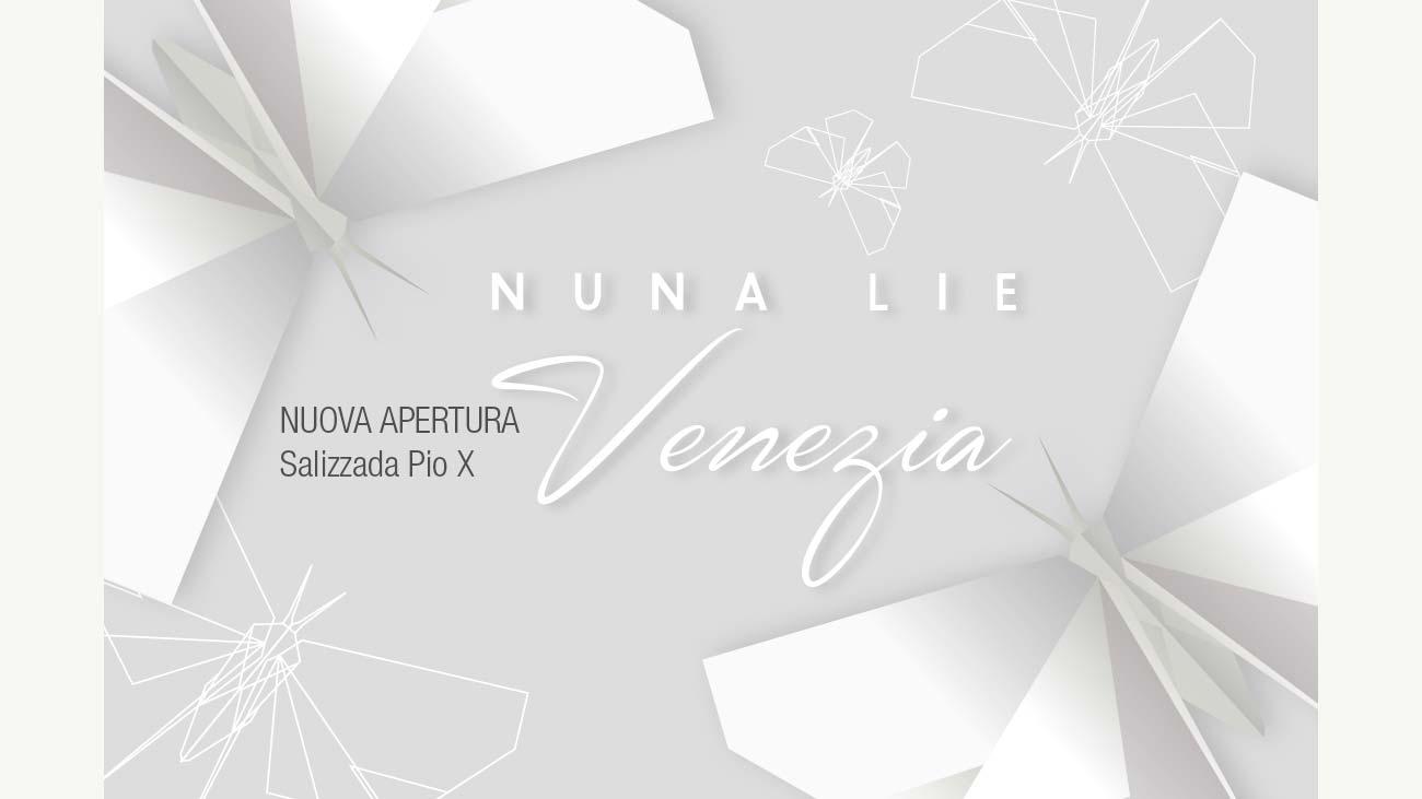 venezia-apertura-negozio-grafica