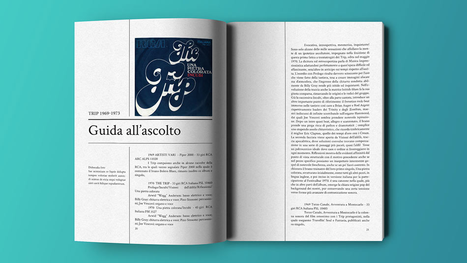 enciclopedia-musica-libro-the-script-rock-progressive-grafica-web-graphic-design-underground-editoria